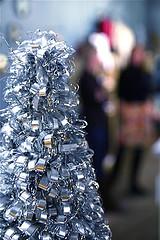 Social Media And The Holiday Season