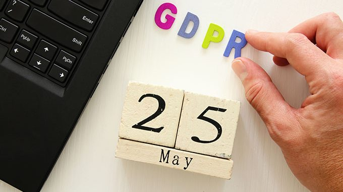 How GDPR Affects You, Even If Your Business Is Not In Europe